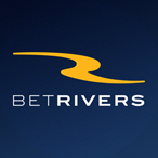 BetRivers Sportsbook main logo