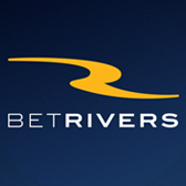 BetRivers Sportsbook mobile logo